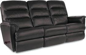 best recliner chair recliner chair repairs auckland u2013 robinapp co