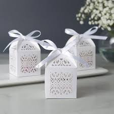 bridal shower gifts for guests bridal shower favors midnight scentworks