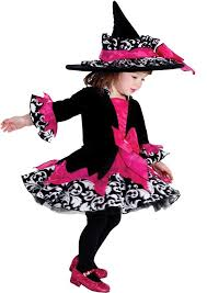 Toddler Girls Halloween Costumes 53 Witch Halloween Costumes Images Witch