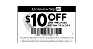 tree store coupon my cny new tree s