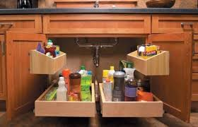 how to organize kitchen drawers diy 60 innovative kitchen organization and storage diy projects