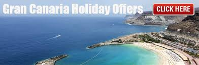 gran canaria holidays cheap canaries sun package holidays from
