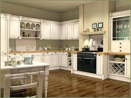 White Pre Assembled Bedroom Furniture Pre Assembled Kitchen Cabinets Society Shaker Black Pre Assembled