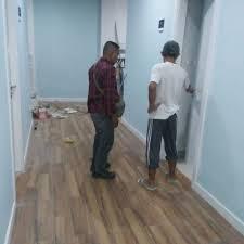 Laminate Floor Murah Joko Mandor Bangunan Bangunan1236ja1 Twitter