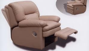 lazy boy couch covers better couch covers pinterest lazy