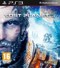 ps3 games new u0026 pre owned playstation 3 games game
