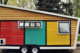 5 impressive tiny houses you can order right now curbed la