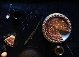 thanksgiving pies you can still buy in nyc am new york