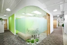 Green Interior Design Products by Green Office Space World Resources Institute