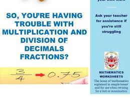 mathematics worksheets galore shop teaching resources tes