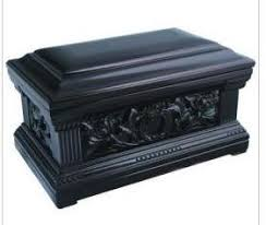 funeral supplies china wooden pet funeral supplies pet urn dog cat coffin china