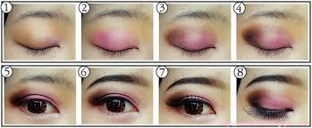 tutorial makeup natural wisuda tutorial make up gebeet com tag