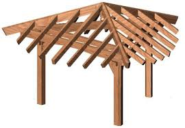 Pergola Designs With Roof by Diy Pitched Roof Pergola Plans Pdf Pool Table Plans Pdf Easy