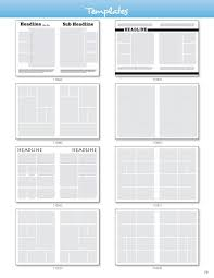 free online yearbook 95 best clipart backgrounds images on yearbook