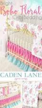 boutique girls bedding best 25 nursery bedding ideas on pinterest baby