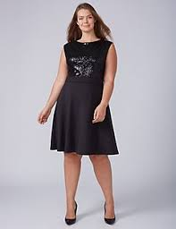 cocktail dresses for weddings fancy plus size dresses special occasion cocktail party