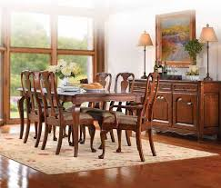 stickley dining room furniture for sale sale chicago suburbs table table stickley dining room furniture for