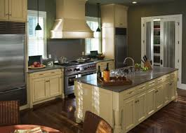 cabinet old kitchen cabinets awesome old kitchen cabinet pulls