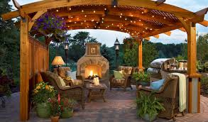 pergola amazing gazebo pergola pergola outdoor kitchen attached