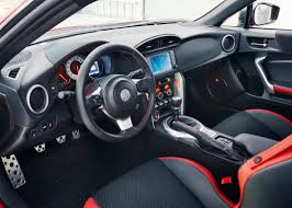 86 Gts Review 2018 Toyota Gt 86 Specs And Review Car Review 2018
