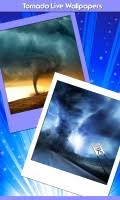 wallpaper hp evercoss a200 hot free evercoss a200 miscellaneous live wallpapers mobile9