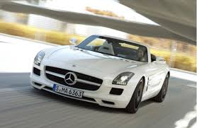 price of mercedes amg mercedes sls amg for sale the car connection