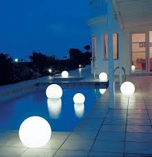 outdoor pool deck lighting outdoor deck lighting ideas home design ideas