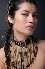 best 20 native american models ideas on pinterest native