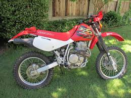 honda xr 2000 honda xr for sale 12 used motorcycles from 695