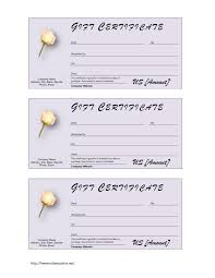 Charitable Contribution Receipt Template Donation Certificate Template Samples Of Business Proposal Letters