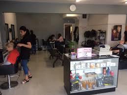 copper angel hair u0026 beauty salon hairdressers middlesbrough