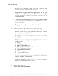 good objective statements for resumes good resume objective