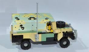 land rover lego lego land rover perentie album on imgur