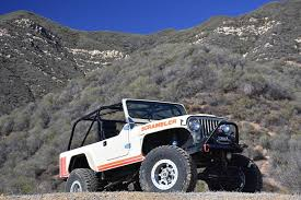 scrambler jeep legacy u0027s scrambler conversion jeep is the perfect go anywhere off