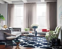 gray burley katon holliday living rooms with gray sofas gray couch