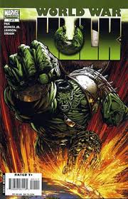 hulk essentials reading smashing