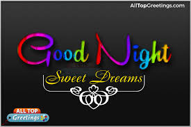 sweet dreams designs and wishes greetings 124 all top