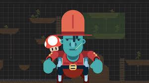 membuat game flash logika 10 aplikasi membuat game tanpa perlu bisa coding