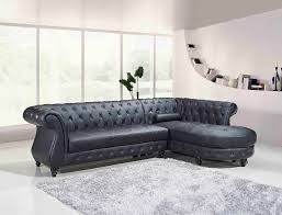 Chesterfield Sectional Sofa Chesterfield Sectional Search Covet Pinterest