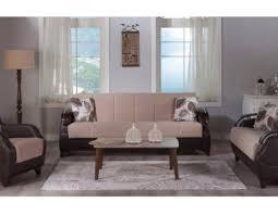 splendid suede futon tags futon slipcover full size futon set