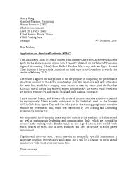 Purpose Of Cover Letter For Resume I Am A Fast Learner Cover Letter Images Cover Letter Ideas