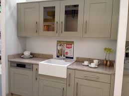 kitchen units wickes tiverton grey kitchen pinterest