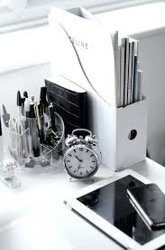 Funky Office Desk Charming Layout Office Modern Home Office Desk Accessories Office
