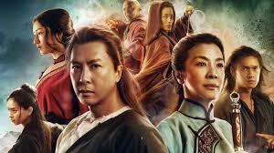 film fantasy mandarin terbaik inilah 4 film mandarin terbaru dan terlaris di triwulan pertama 2016