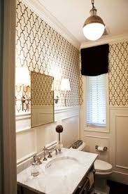 half bath decorating ideas plan for decoration sweet home 55 with