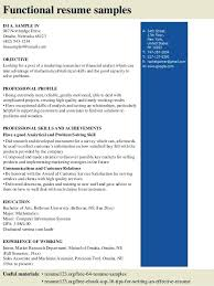 functional resume template administrative assistant director human resource administrative assistant resume hr assistant