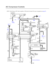 repair guides wiring diagrams wiring diagrams 16 of 27
