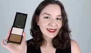 best contouring products cool toned contour products