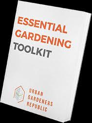 Benefits Of Urban Gardening - benefits of urban gardening read our community best blog articles