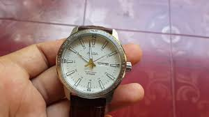 Jam Tangan Alba jam tangan alba vj43 x021 48mm simple with day and